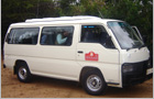 Car Hire in Kenya - Safari Vehicles For Rental